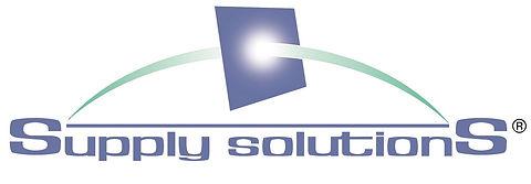 supply solutions.jpg