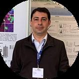 Professor Dr Rodrigo Cardoso da Jornada da Medicina USP