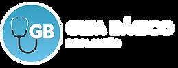 logo-white-1x.png