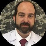 Professor Dr Sérgio Kiemle da Jornada da Medicina USP