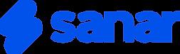 logo-sanar-colorful.png