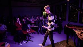 Canberra International Music Festival 2021