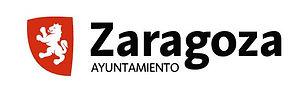logo_ayto_zaragoza_600.jpg