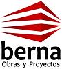 logo berna 2015.png