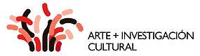 logo_arte_e_investigación.JPG