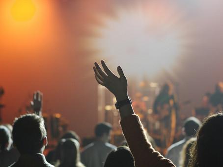 So, 20. 06. 2021  um 15.30 Uhr    Bands der Musikschule Pfarrhausgarten Waldenburg