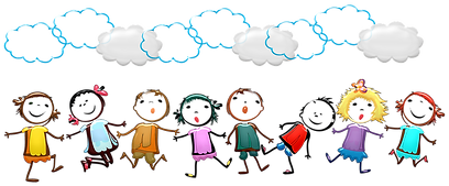 stick-people-children-5293336_960_720.png