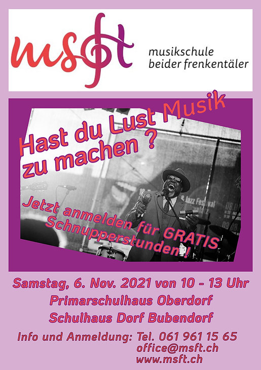 Schnuppertag 6. Nov 2021.jpg