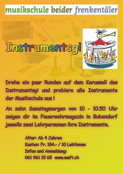 Instrumentsgi neu.jpg