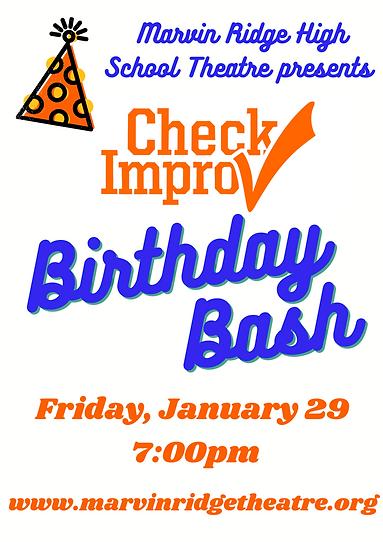 Check!BirthdayBash.png