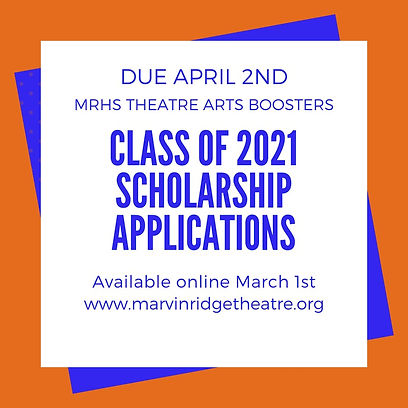 Scholarship Applications-2.jpeg