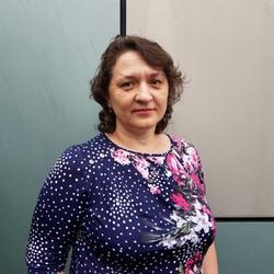 Татьяна 5