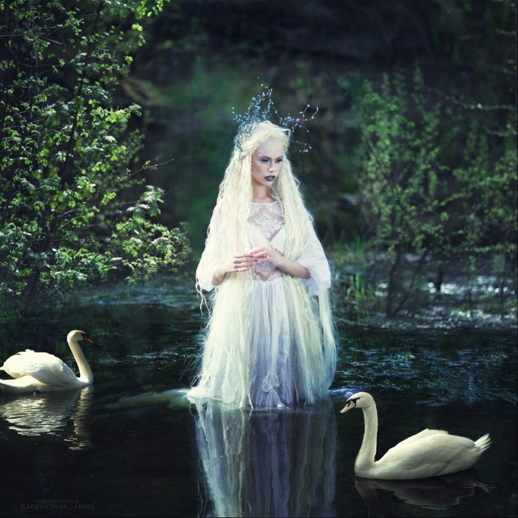 ведьма_1