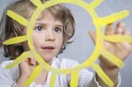 «Никогда не поздно иметь счастливое Детство» терапевтическая группа