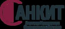ankit_logo.png