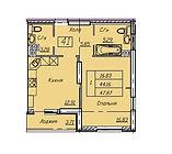 47,87 5 этаж 1 сек.jpg