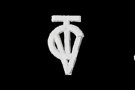 creative_type_logo_03.png