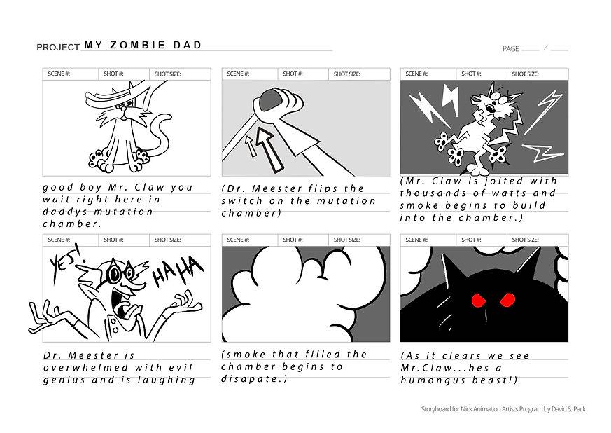 my_zombie_dad_storyboard_004.jpg