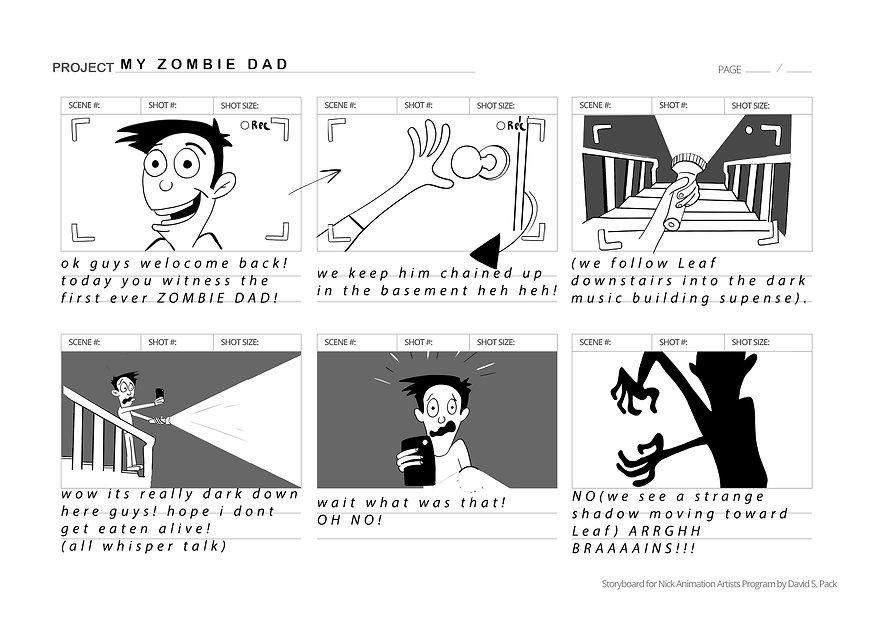 my_zombie_dad_storyboard_001.jpg