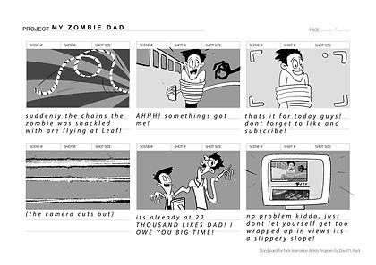 my_zombie_dad_storyboard_002.jpg