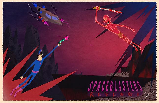 space_blasters_revenge_print.jpg