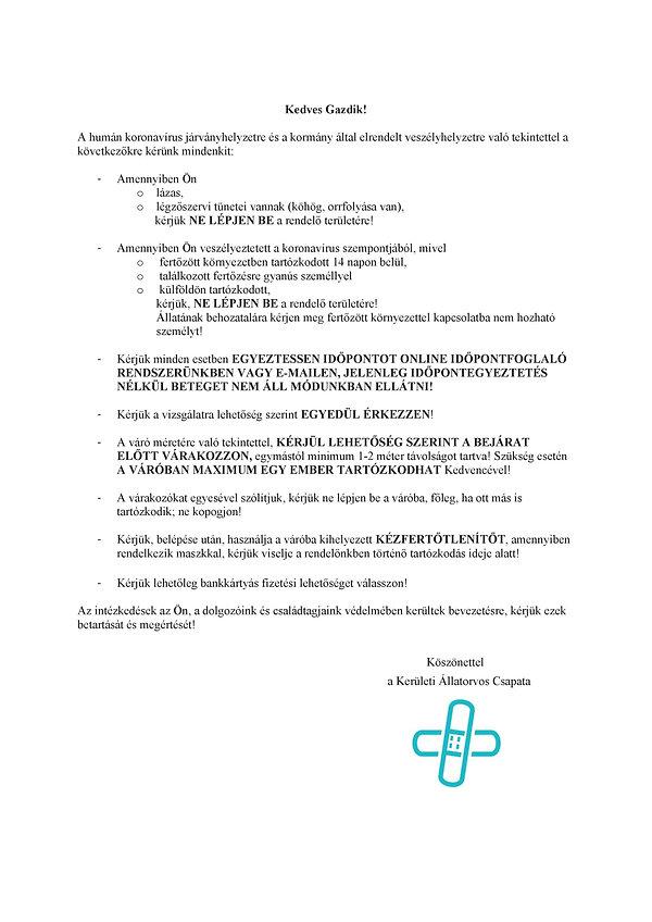 Korona tájékoztató-page-001 (1).jpg