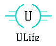 ULIFE_edited.png