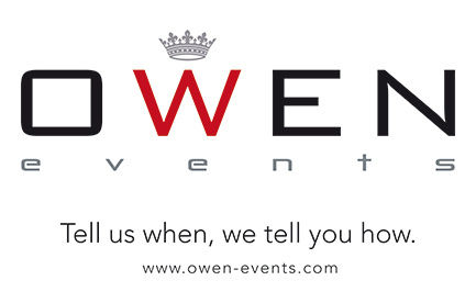 Agence evenementielle Owen Events