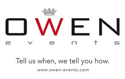 Agence evenementielle Owen Events