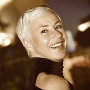 Business Attitude - Beatrice Dornier