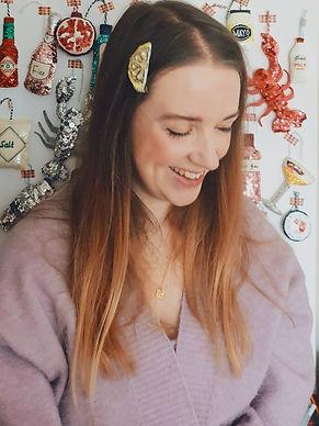 Kate Gwilliam 2021.jpg