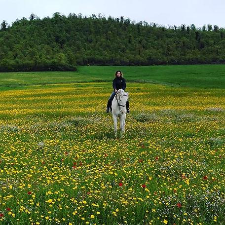 igor e valeria fiori2.jpg