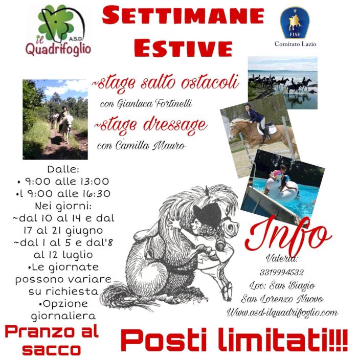 2019_setimane_estive.png