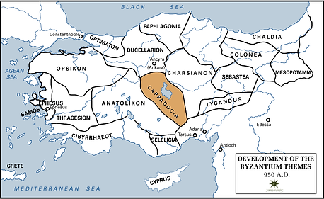 Byzantine_Empire_Themata_Kappadokien.png