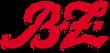 2880px-B.Z..svg.png