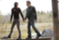 love-me-film-images-111004-06.jpg