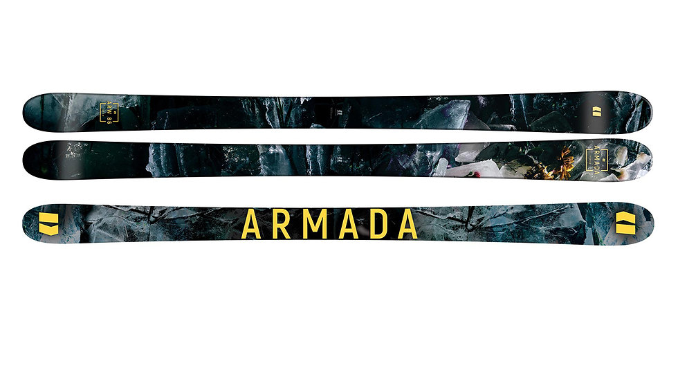 ARMADA ARW 86