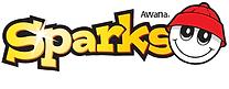 awana_sparks.png