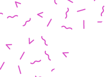 Abstrakt mønster 30
