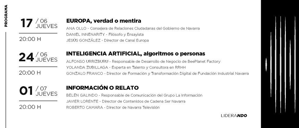 CONVERSACIONES EN LA FÁBRICA Gráfica-2.j