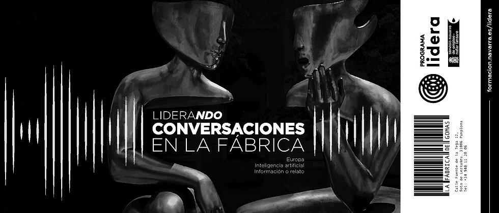 CONVERSACIONES EN LA FÁBRICA Gráfica-1.j