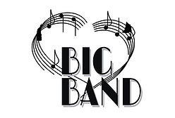 Big Band19 psd_edited-1.jpg
