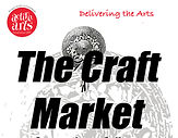 craft%20market%2018psd_edited-2_edited.j