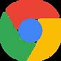 Google_Chrome_icon-icons.com_66794.png