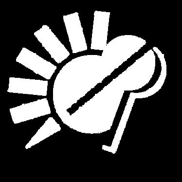 logo2_edited_edited_edited_edited.png