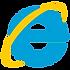 Internet_Explorer_23486.png