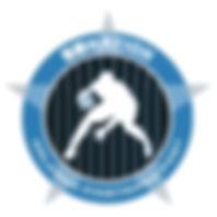 OPP logo .jpg