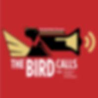 Bird Calls Ready.jpg