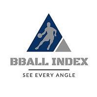 Bball Index.jpg