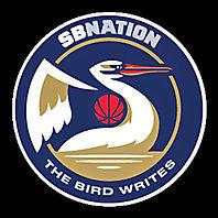 Bird Writes.jpg